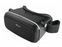 Trust Exos 3D Virtual reality glasses for smarthone