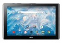 Acer Iconia One 10 B3-A40FHD Wi-Fi 2/16GB Black (NT.LDZEE.009)