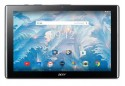 Acer Iconia One 10 B3-A40 Wi-Fi 2/16GB Black (NT.LDUEE.011)
